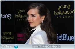 http://i4.imageban.ru/out/2013/06/04/e4a6a2854fe86ac7c506f7827533802b.jpg