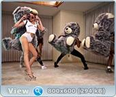 http://i4.imageban.ru/out/2013/06/05/19b1a4cdbe77a083fca334ee34e35d6a.jpg