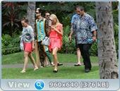 http://i4.imageban.ru/out/2013/06/05/724269a8a215f73fd14d31d01def7468.jpg
