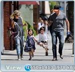 http://i4.imageban.ru/out/2013/06/05/727381b18fe46b0c7cdaa4c508b2d8d9.jpg