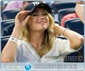 http://i4.imageban.ru/out/2013/06/05/9fc19bbb4f16803a58d3ca3da5bb3684.jpg