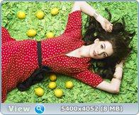 http://i4.imageban.ru/out/2013/06/06/1509e4ddbf0e42647773ca39b64f16dd.jpg