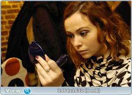 http://i4.imageban.ru/out/2013/06/06/f1d66983259e525015934d514dd5454a.jpg