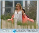http://i4.imageban.ru/out/2013/06/10/52666c210c9337d47d6a5198c407dce4.jpg