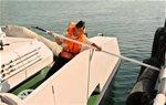 Береговая охрана / Корсар (2013) SATRip
