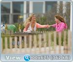 http://i4.imageban.ru/out/2013/06/10/a86ff6eefecec07cd0a4f805397b6d30.jpg