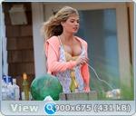 http://i4.imageban.ru/out/2013/06/10/c29bc2f8d3c70e147fd898dbf5b71e37.jpg
