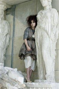 http://i4.imageban.ru/out/2013/06/11/ab85f75bbf0931787c344d55c2e1cae5.jpg