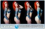 http://i4.imageban.ru/out/2013/06/12/73b2105704e34a352a43a88479f225c2.jpg