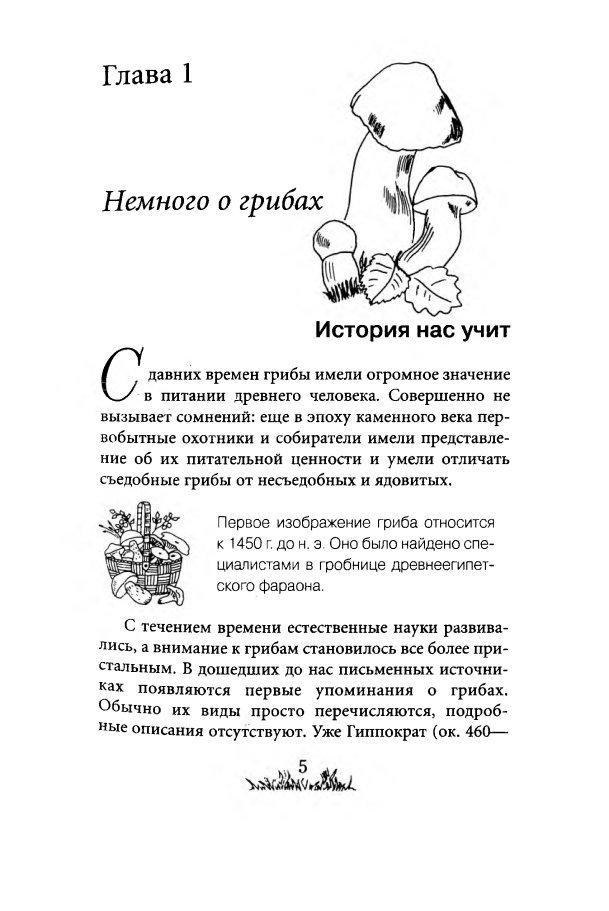 http://i4.imageban.ru/out/2013/06/12/dbcf664a81e62990810b0959644660da.jpg