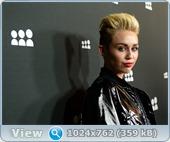 http://i4.imageban.ru/out/2013/06/13/665d6409910952fbcf1fbe841cd35a23.jpg