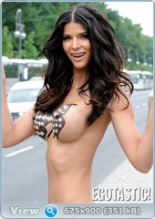 http://i4.imageban.ru/out/2013/06/13/75b5d9d9fe83cdd678ca938c43e476ea.jpg