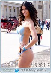 http://i4.imageban.ru/out/2013/06/13/a1c6874b0279cc503e98b50ad8955ac2.jpg