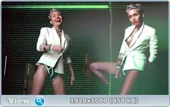 http://i4.imageban.ru/out/2013/06/13/ed7bf9b1a6a946e106dba24fefe04163.jpg