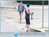 http://i4.imageban.ru/out/2013/06/13/fc38c40495a15ff2eaf74cd2389ef917.jpg