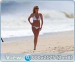 http://i4.imageban.ru/out/2013/06/14/2144e7779e6245c4a9a830c138f217e0.jpg