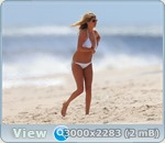 http://i4.imageban.ru/out/2013/06/14/4c1b1b39406abd0f895ff4c7c8df813e.jpg