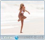 http://i4.imageban.ru/out/2013/06/14/8db3fc47ce1a63d3e897f8ff30cf2443.jpg