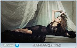 http://i4.imageban.ru/out/2013/06/14/d514d6ea347fe773db7bcf949e0d74a2.jpg
