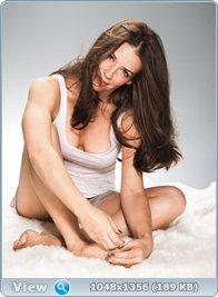 http://i4.imageban.ru/out/2013/06/16/d3f780393004847b691139b0a23d11fe.jpg