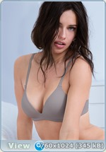 http://i4.imageban.ru/out/2013/06/17/103672c6482bbe5dad93bf2e261b4fa2.jpg