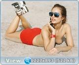http://i4.imageban.ru/out/2013/06/17/1739efdbc0d2b398dc24842c42cb4f09.jpg
