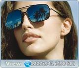 http://i4.imageban.ru/out/2013/06/17/340c2da0f3e71b4a02db48c5f5fc679c.jpg