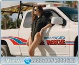 http://i4.imageban.ru/out/2013/06/17/3a3240b17df0d466e497a6a46d917bcb.jpg