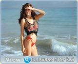 http://i4.imageban.ru/out/2013/06/17/3b35482b771f939cac80b49ad855f855.jpg