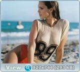 http://i4.imageban.ru/out/2013/06/17/9d75accb59893b2e519151561e764416.jpg
