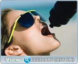 http://i4.imageban.ru/out/2013/06/17/b4c3b03827d92a3443f4069206348b50.jpg