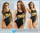 http://i4.imageban.ru/out/2013/06/17/b67c5941088a3ccde03c463f3afd1979.jpg