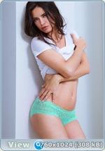 http://i4.imageban.ru/out/2013/06/17/e8a66739d809149666a0e4ec4863b740.jpg