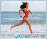 http://i4.imageban.ru/out/2013/06/17/ed754863a70a577017af8d20e2cf701a.jpg