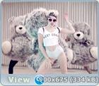 http://i4.imageban.ru/out/2013/06/20/5334038c5ab9c3af9792424a2c725c5d.jpg