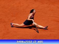 http://i4.imageban.ru/out/2013/06/26/0c3af81b96304d71dea450e2103c42b8.jpg
