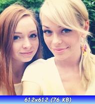 http://i4.imageban.ru/out/2013/06/26/205caec4f2a3f4fde72f513a7376738f.jpg
