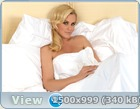 http://i4.imageban.ru/out/2013/06/26/363d894b890bc2678b01b1fa4103bb8f.jpg