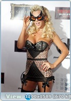 http://i4.imageban.ru/out/2013/06/26/46b9e4b888b9314dc55d504c929a5ca3.jpg