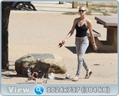 http://i4.imageban.ru/out/2013/06/26/47a7db1b0bbf7c5e90a651b089ba47d2.jpg
