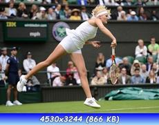 http://i4.imageban.ru/out/2013/06/26/53412770ce443cdc543b813b693a34d8.jpg