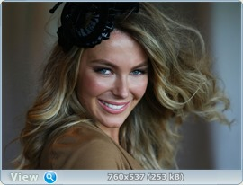 http://i4.imageban.ru/out/2013/06/26/64105c45b7f61a128394f226becaa4a9.jpg