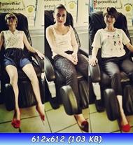 http://i4.imageban.ru/out/2013/06/26/658c5fdc873b2961f4e67d442dcf9268.jpg