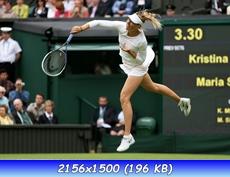 http://i4.imageban.ru/out/2013/06/26/85a41a98f71680d5ad1ae49c4f138c7d.jpg