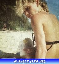 http://i4.imageban.ru/out/2013/06/26/9922c9f45624c4a0cc7d62b430adbd1a.jpg