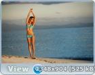 http://i4.imageban.ru/out/2013/06/26/a5375cc0b1b573654d5b97fb562c7b87.jpg