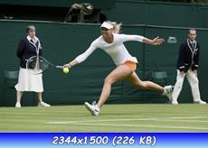 http://i4.imageban.ru/out/2013/06/26/b058107ff255e0f202fdc4079d01463c.jpg