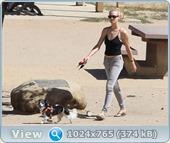 http://i4.imageban.ru/out/2013/06/26/bceac11305f33645d2df14945ab5f93f.jpg
