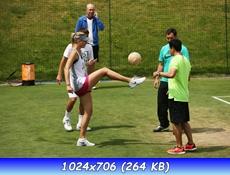 http://i4.imageban.ru/out/2013/06/26/c4d859a957562eaaea961ac96022c275.jpg