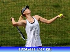 http://i4.imageban.ru/out/2013/06/26/c7343159a71b8f7db2cc1571e6ee6fb5.jpg